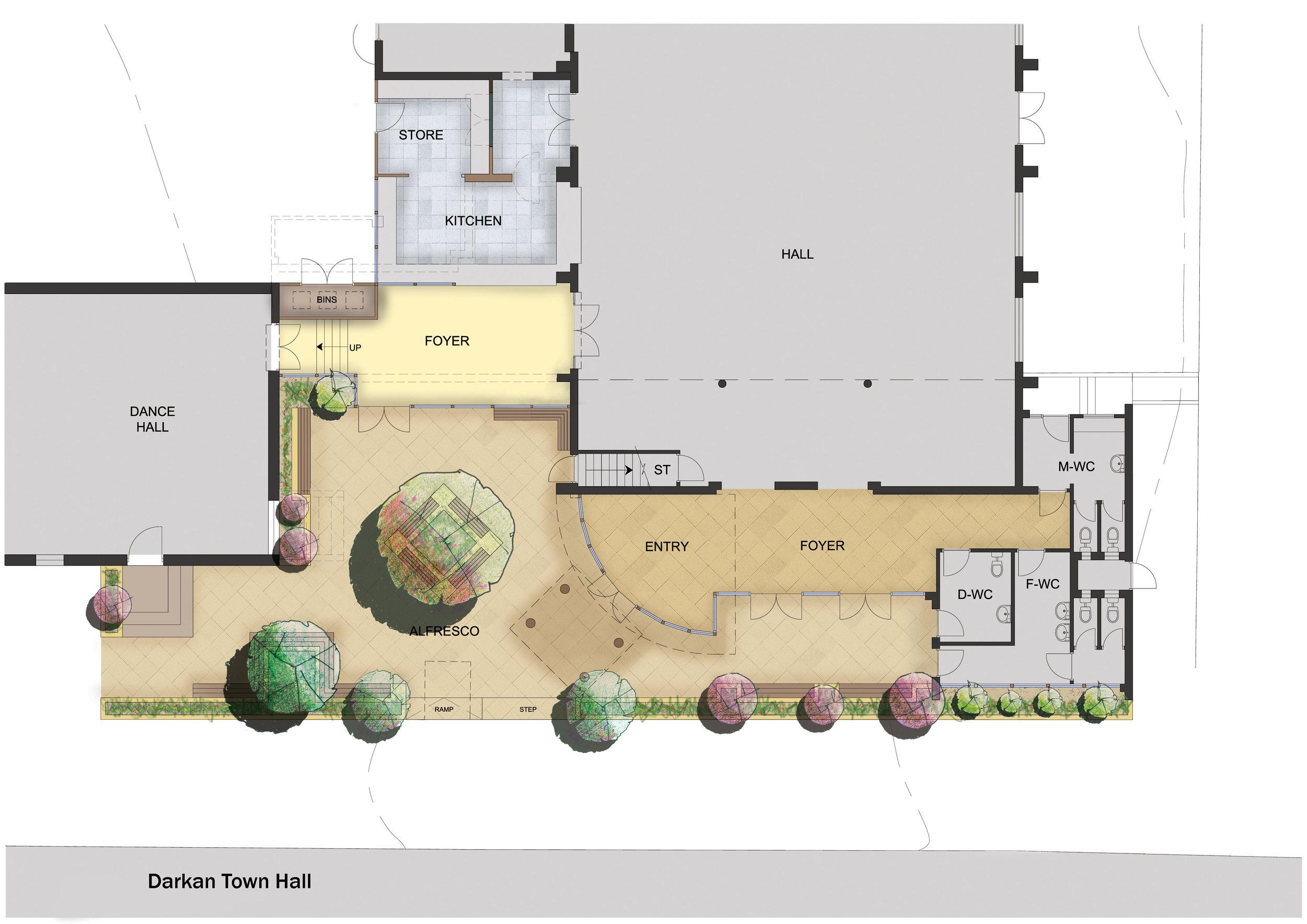 Town Hall Plan.jpg