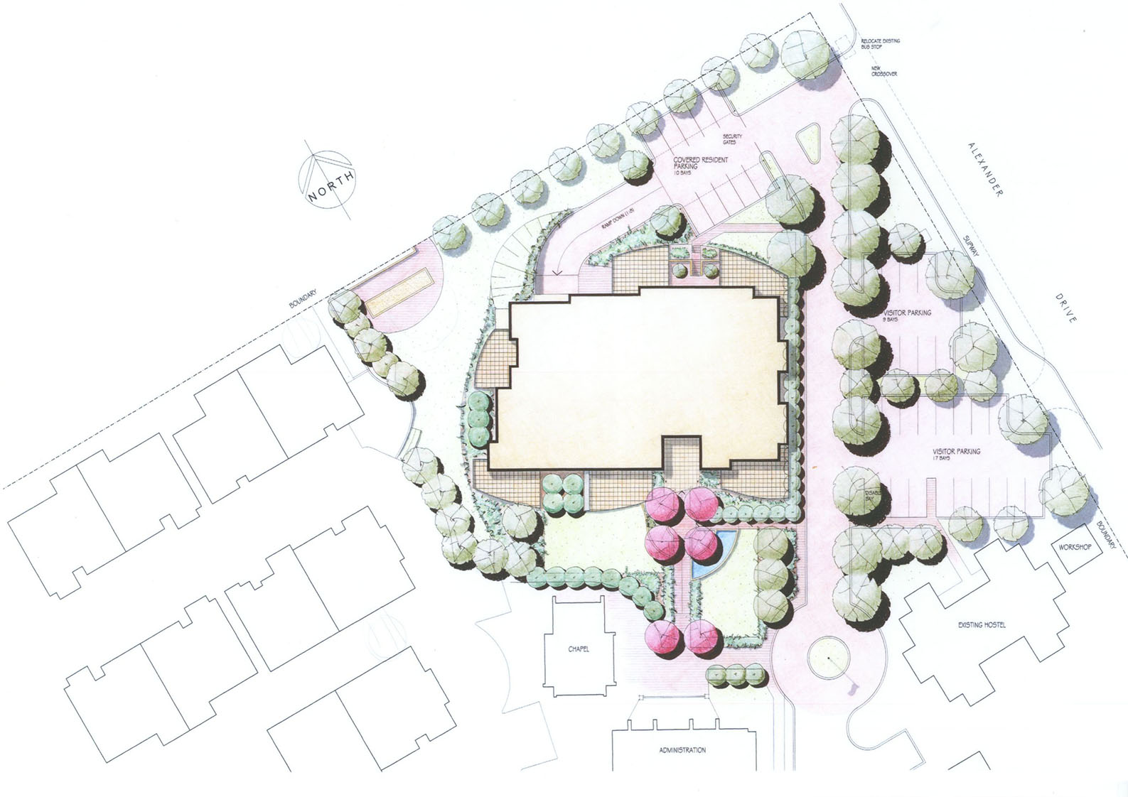 colour site plan.jpg