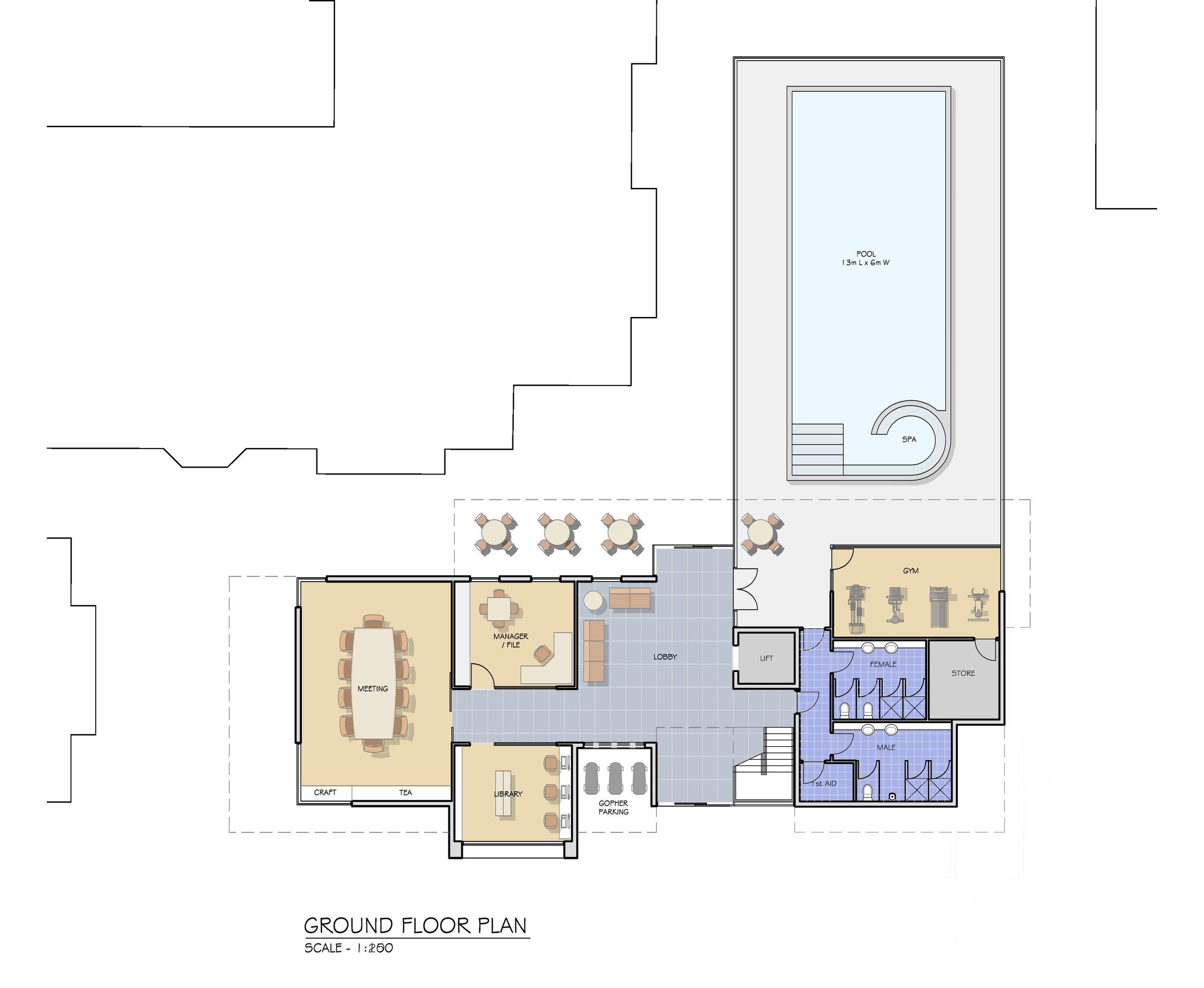 Meath Club House Ground Flr Plan.jpg