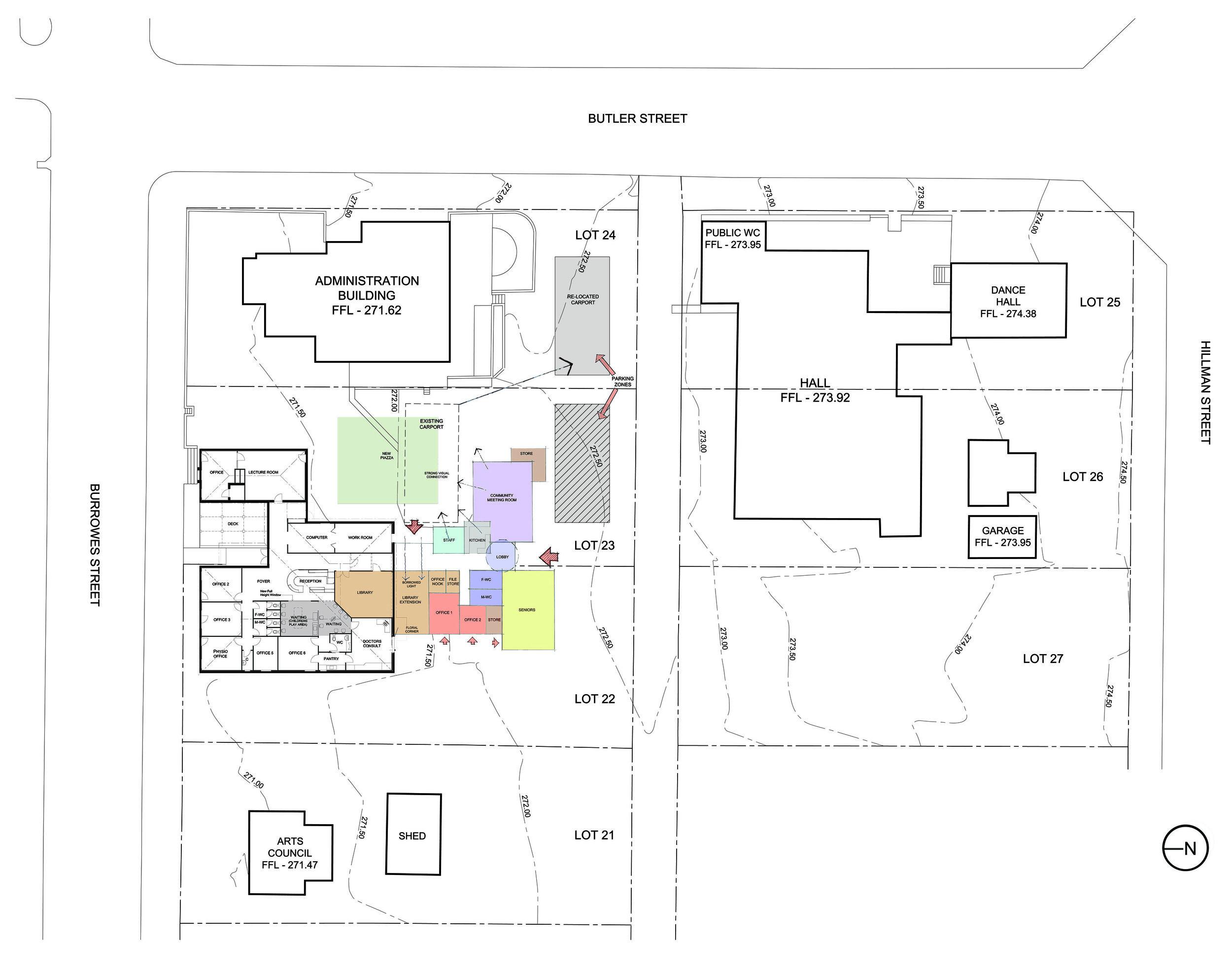 310512 Site Plan - Resource Centre.jpg