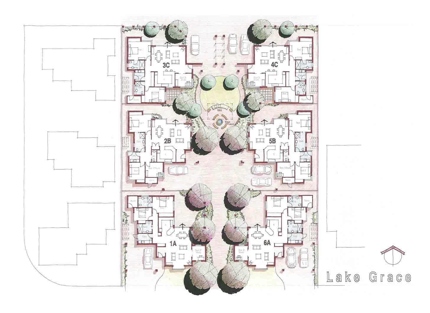 Lake Grace ILU's Site Plan Updated.jpg