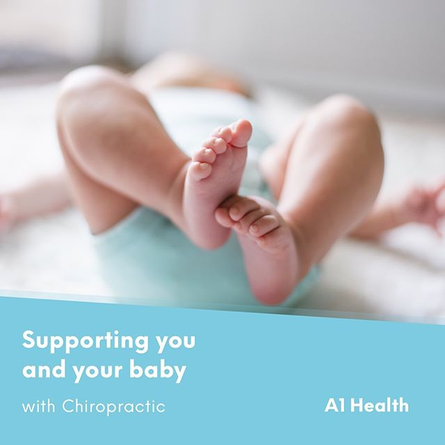 Just incase you or your family need an appointment over the weekend we're also open on Saturdays as well. ☺️ . If you have any questions please let us know or send us a DM. ☺️ - . #padstow #chiropractor #chiropracticadjustment #chiropracticcare #pediatricchiropractic #sportschiropractic #sportschiro #sydneyaustralia #sydney🇦🇺 #revesby #revesbyheights #greenacre #bankstown #roselands #menai #riverwood #panania #picnicpoint #milperra #easthills #punchbowl #condellpark #illawong #oatley #chiro #chiropractic #chirokids #chirolife #chirohealth