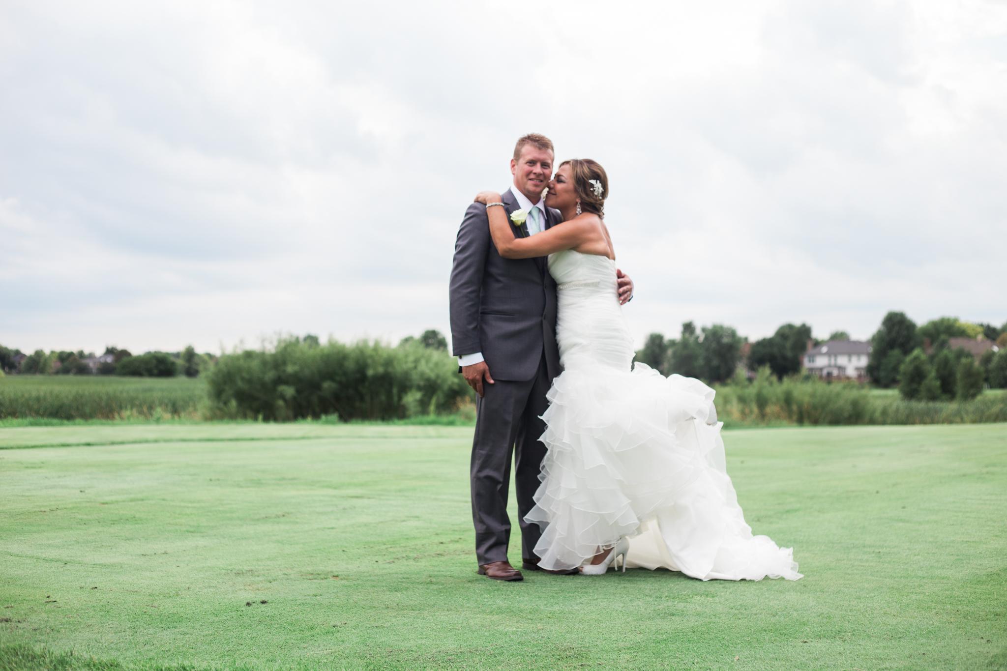 Maritza-And-Dan_Cook_Wedding_233.JPG