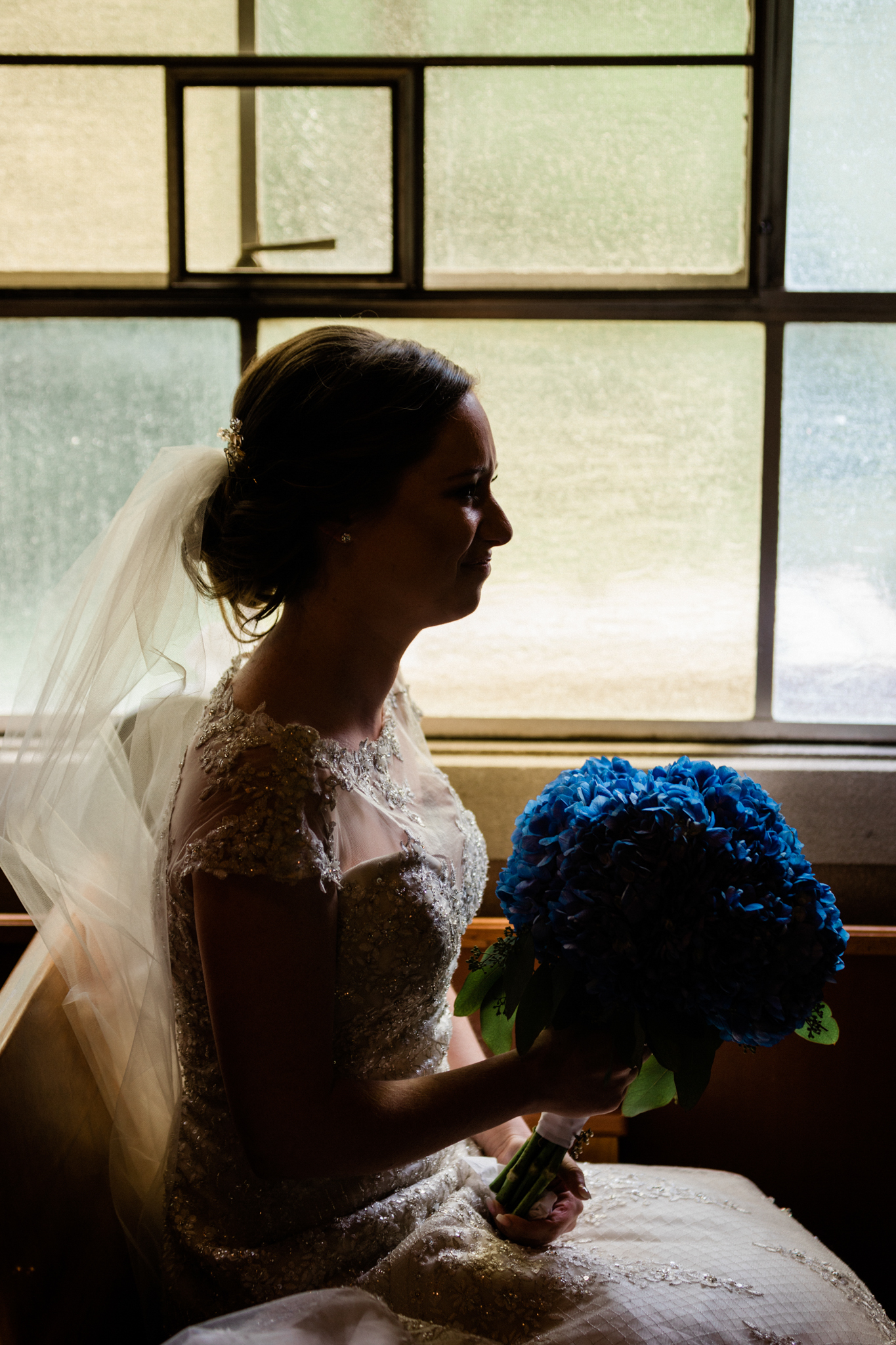 SeguinWedding_Photos_fbHQ-59.JPG