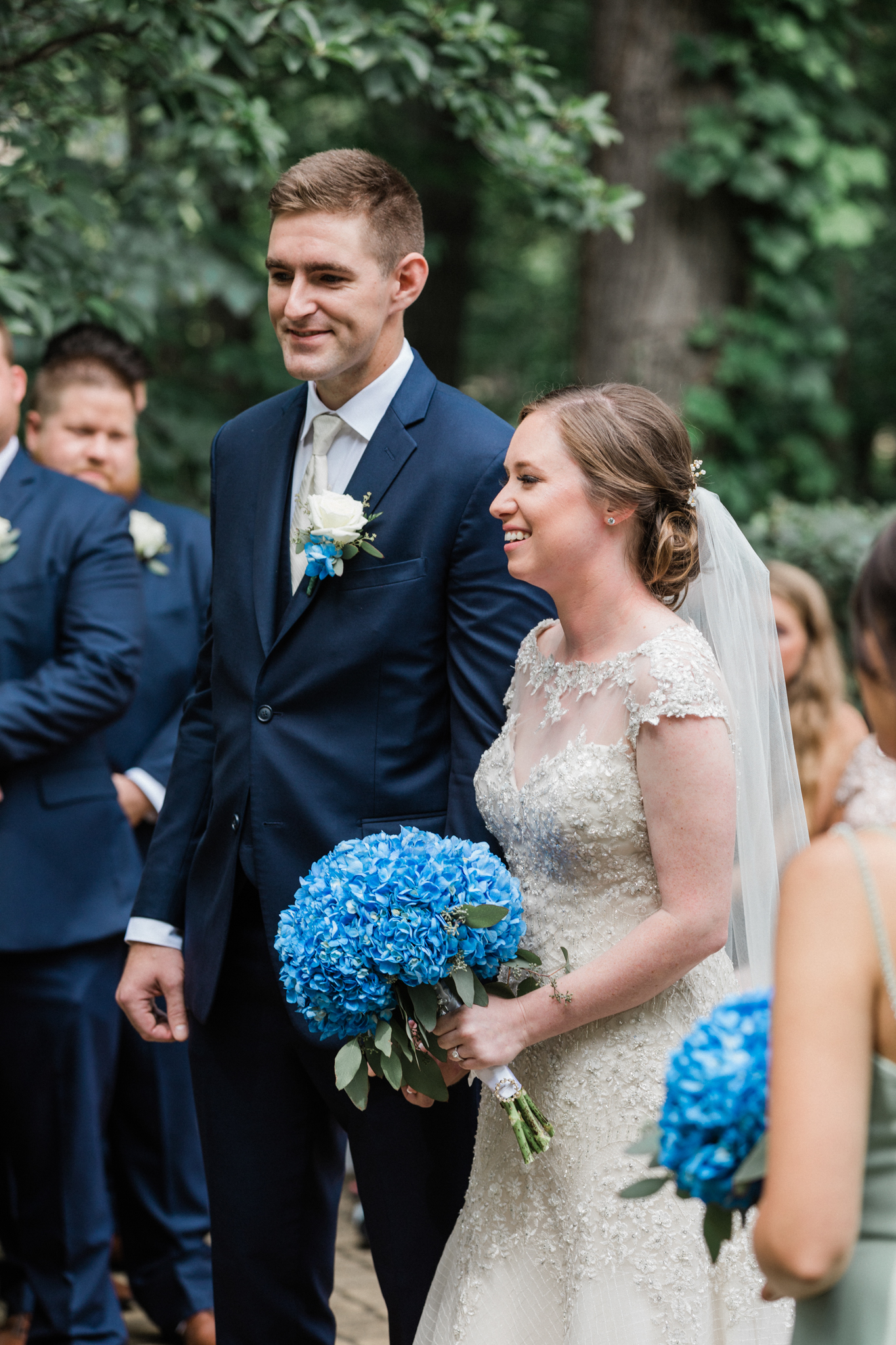 SeguinWedding_Photos_fbHQ-43.JPG