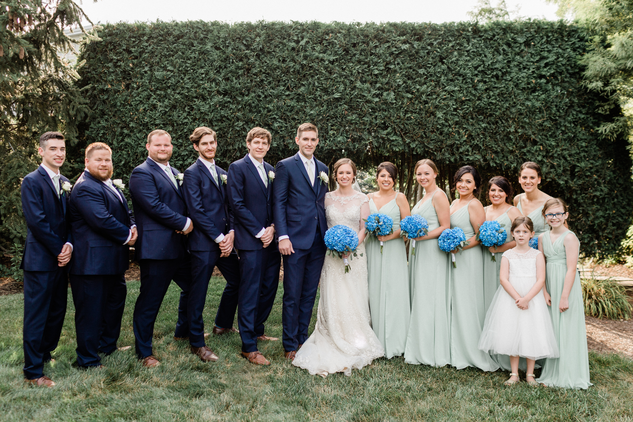 SeguinWedding_Photos_fbHQ-10.JPG