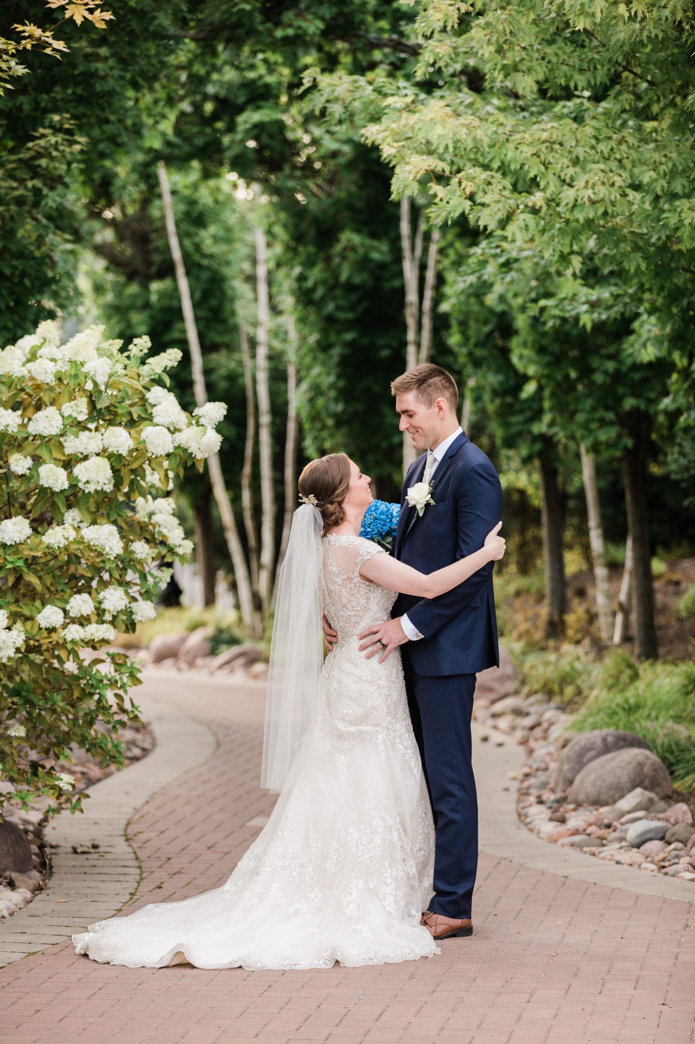 SeguinWedding_Photos_fbHQ-6.JPG
