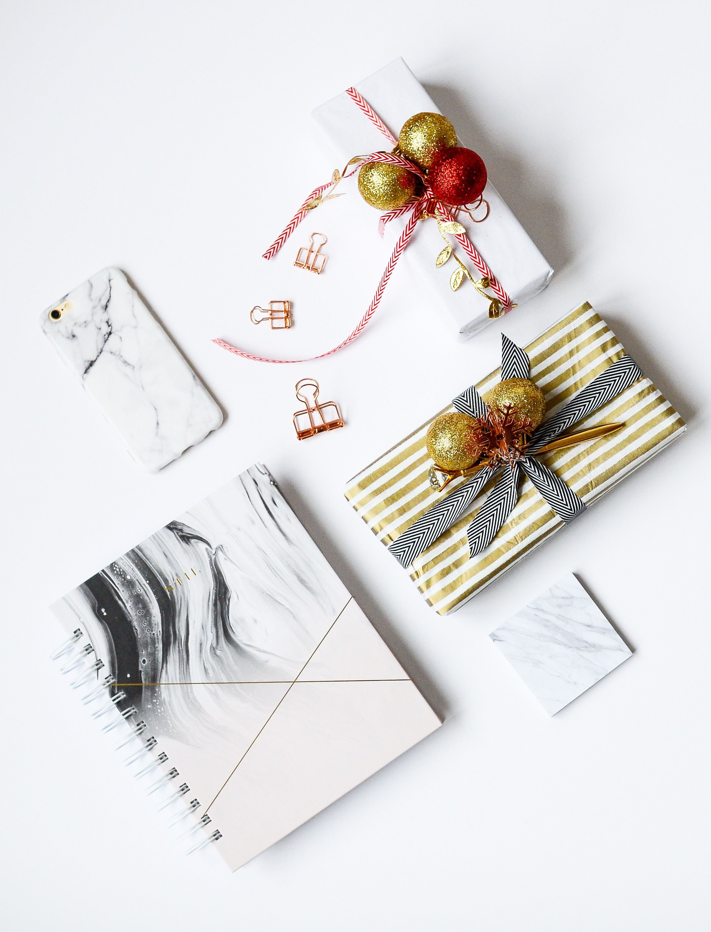 5 health and well-being tips for the holiday season