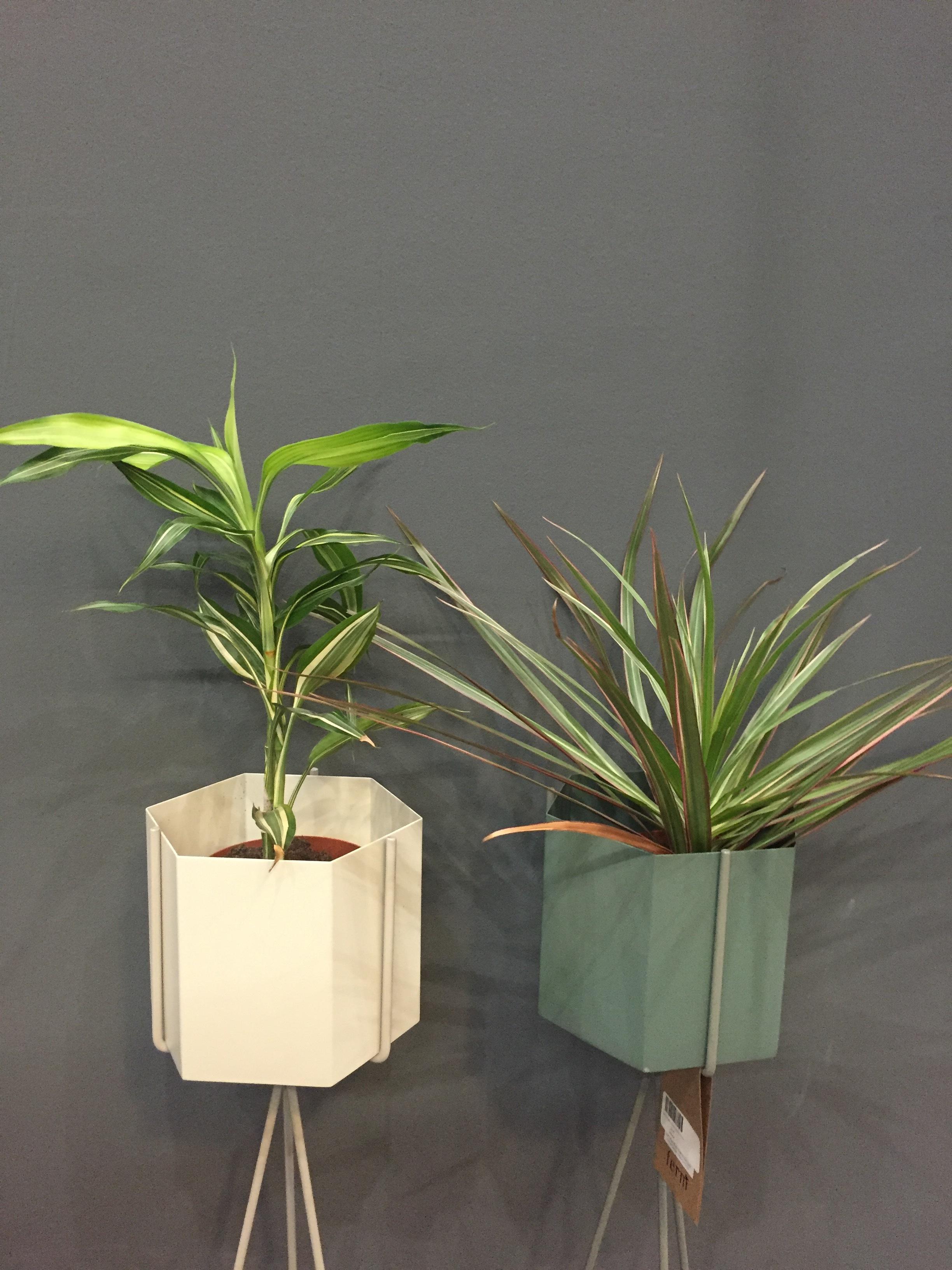Ferm Living planters