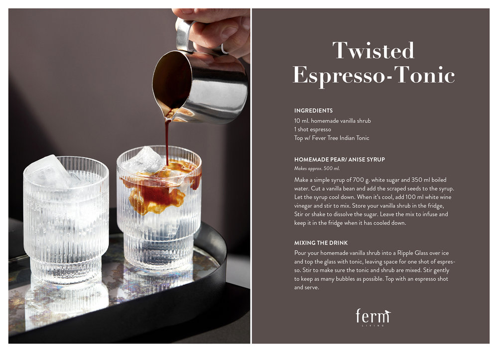 Twisted Espresso-Tonic.jpg