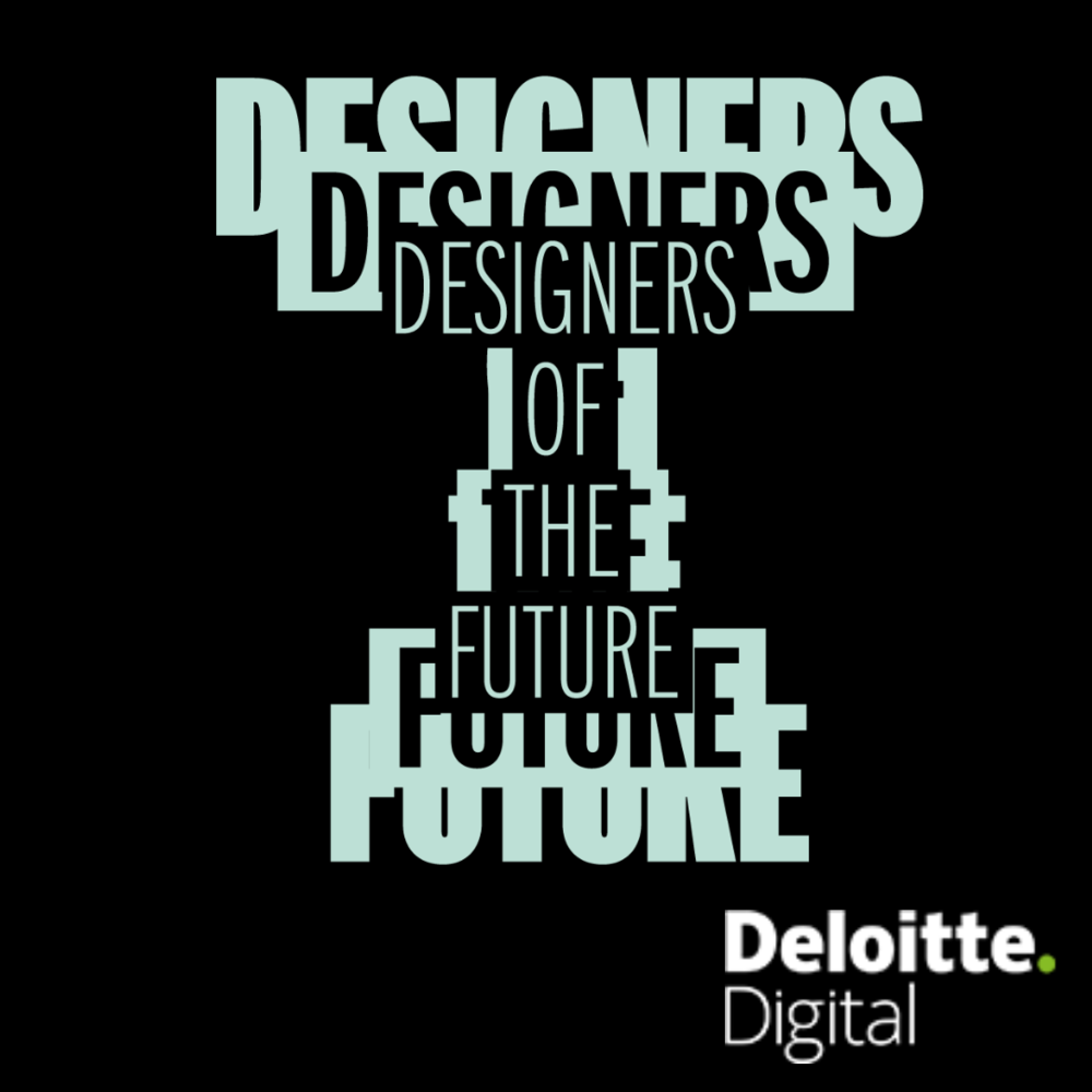 Belfast Design Week isn't just for the adults -there are a bunch of workshops on Sunday week for little onesright up to 14 years old. There are workshops onillustration, animation, emoji design & lots more.  Designers of the Future / Sunday 11 November, 10.00-17.00 / Ulster Museum  Workshop info & registration
