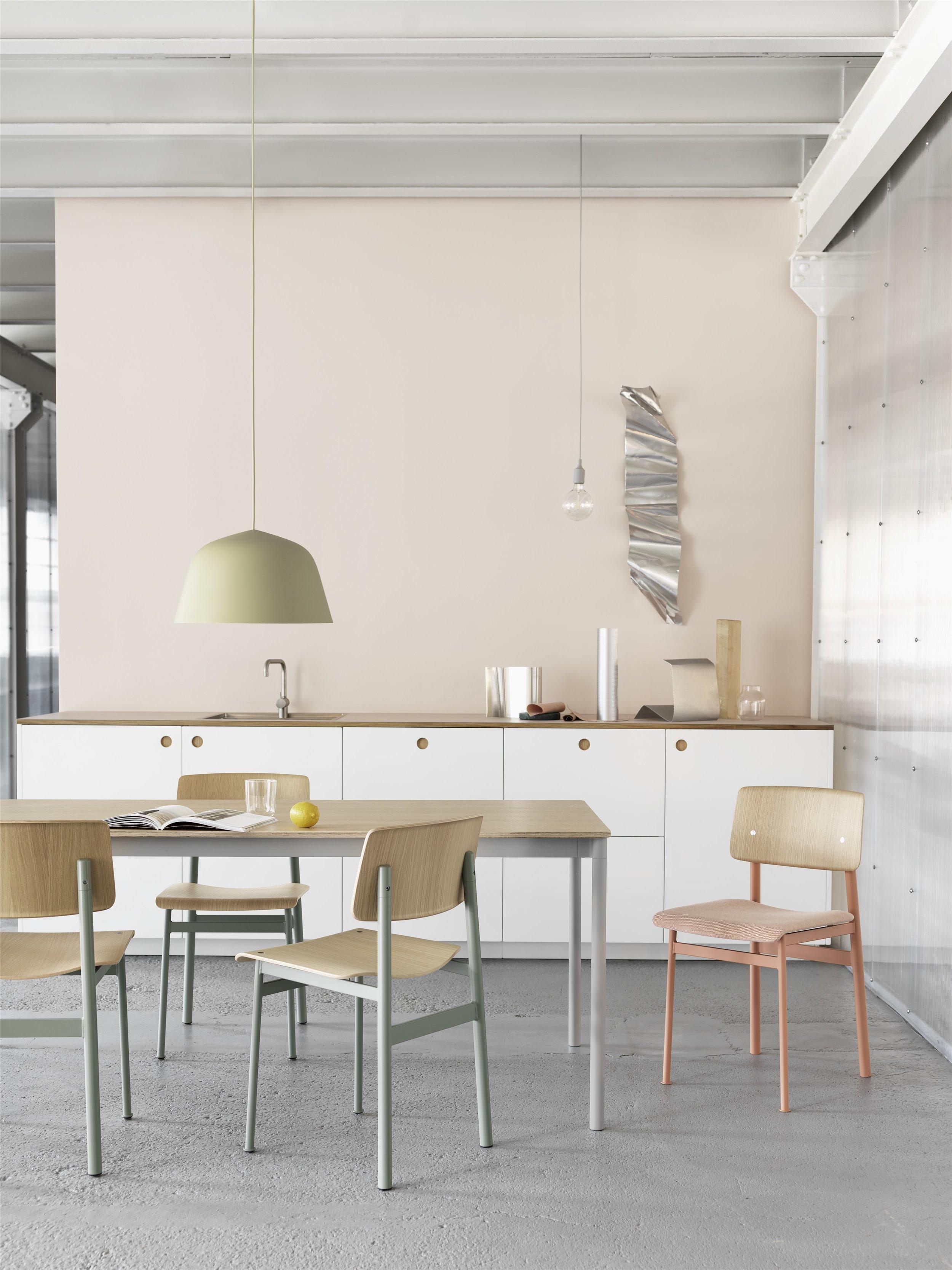 Loft-chair-upholstery-Base-table-oak-grey-Ambit-beige-green-E27-org_(150).jpg