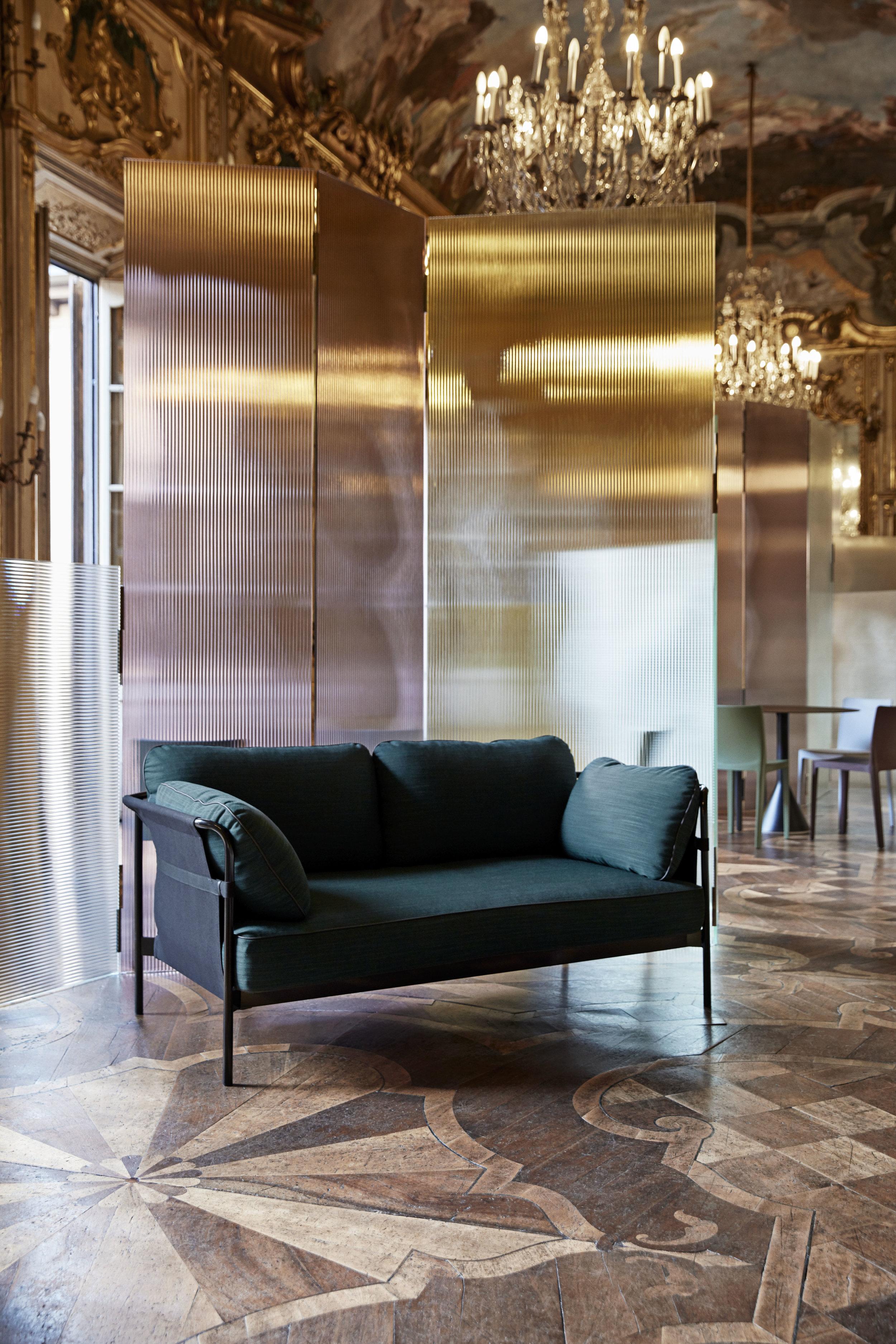 Milan Design Week 2018_Can 2 seater.jpg