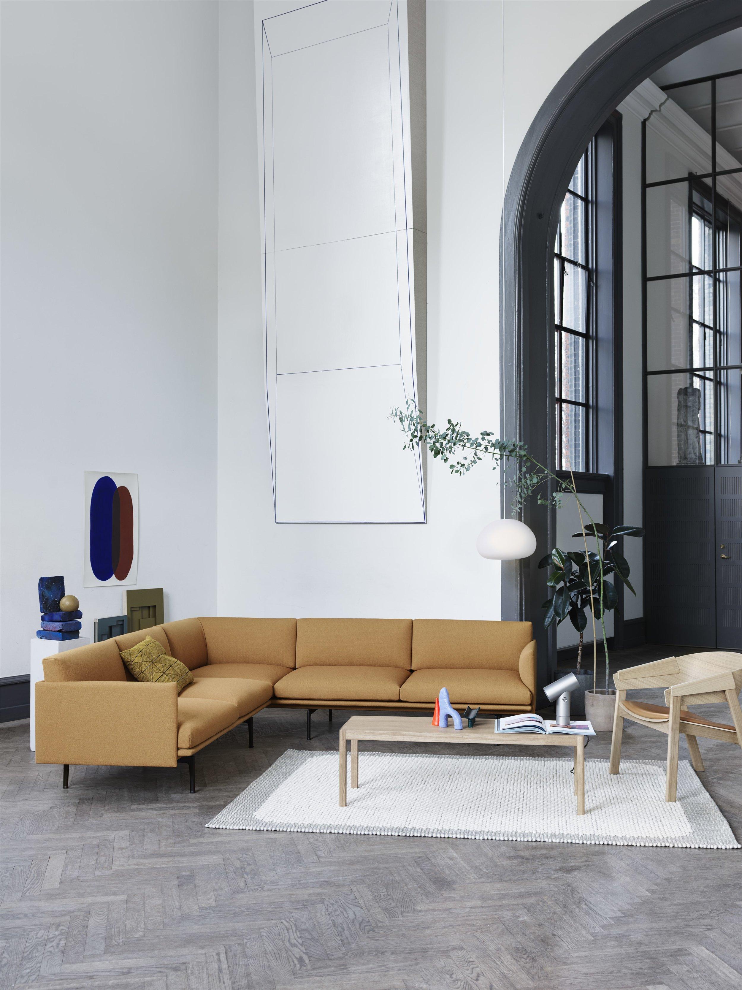 Outline-Corner-Vidar-472-Pebble-Workshop-Table-Cover-lounge-Fluid-Beam-Muuto-Org_(150).jpg