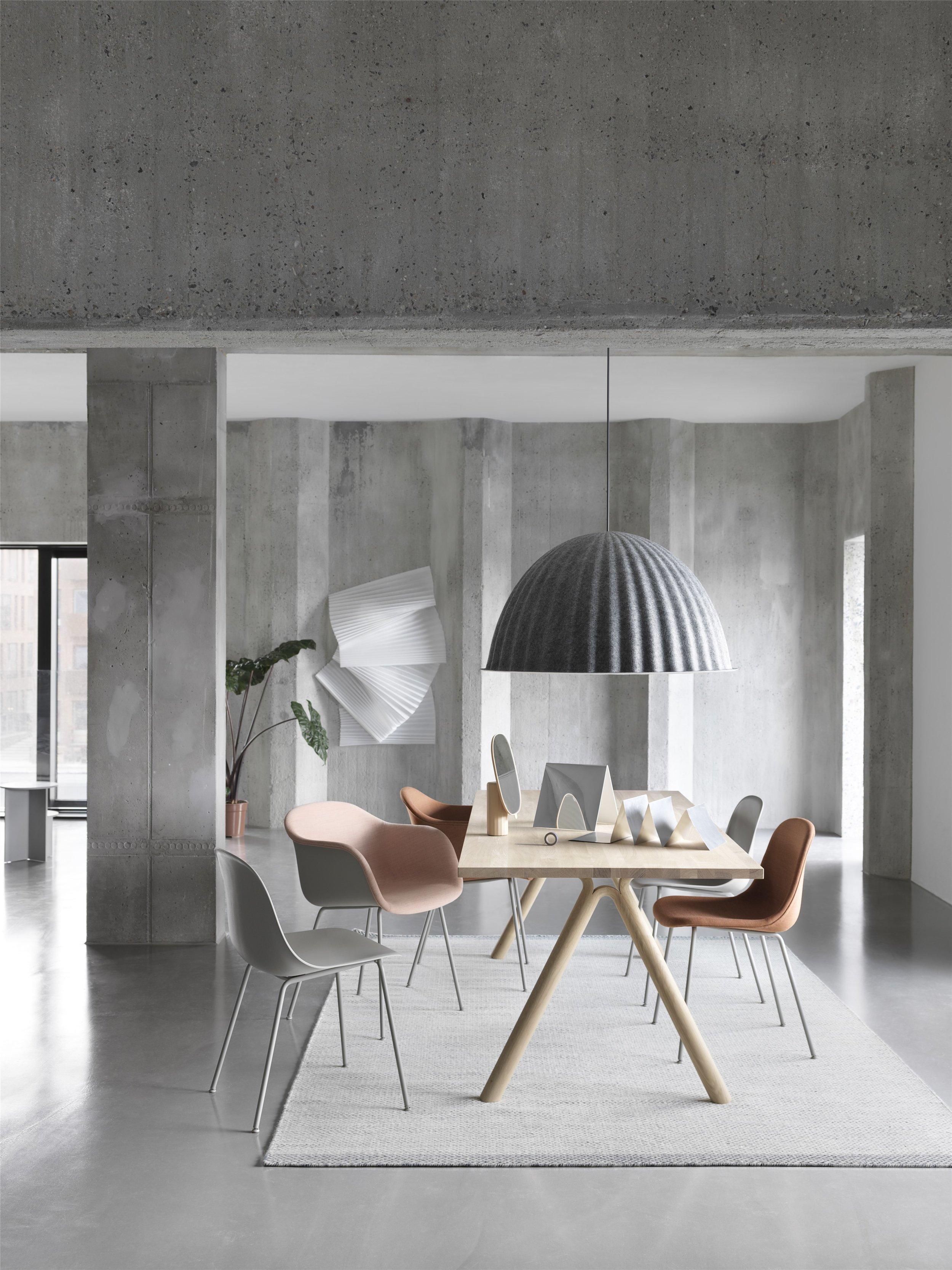 Split-Table-Fiber-Side-Armchair-tube-front-upholstery-Mimic-Under-The-Bell-org_(150).jpg