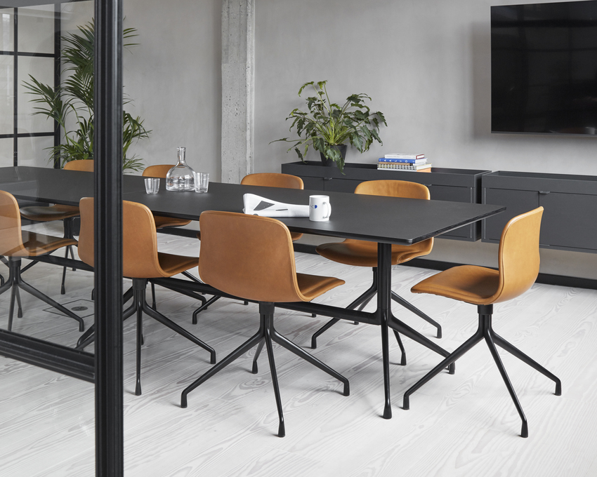 Relesys Lab Copenhagen 2018_New Order_AAC_About A Chair_AAT_About A Table (1).jpg