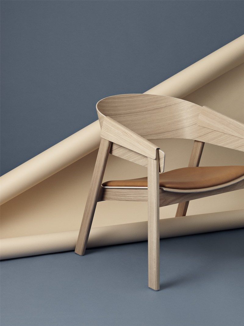 Cover-Lounge-Concept-Muuto-org_(150).jpg