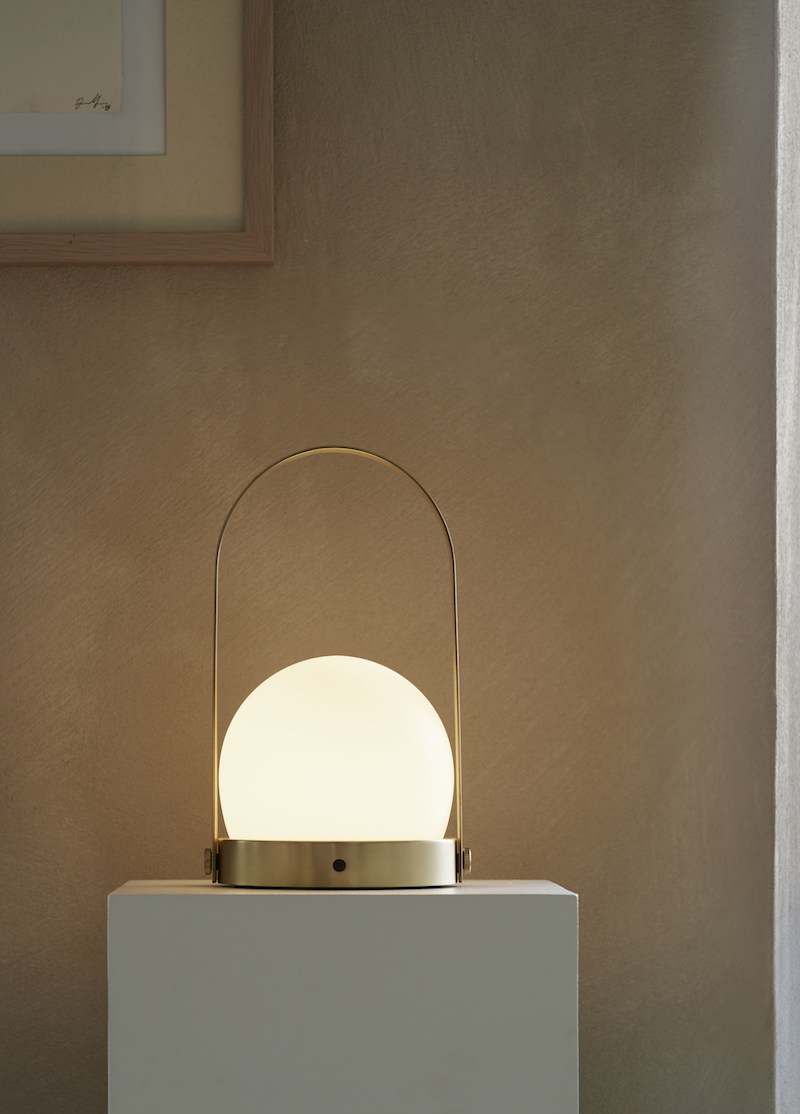 Menu - Carrie LED Light - From £129.95