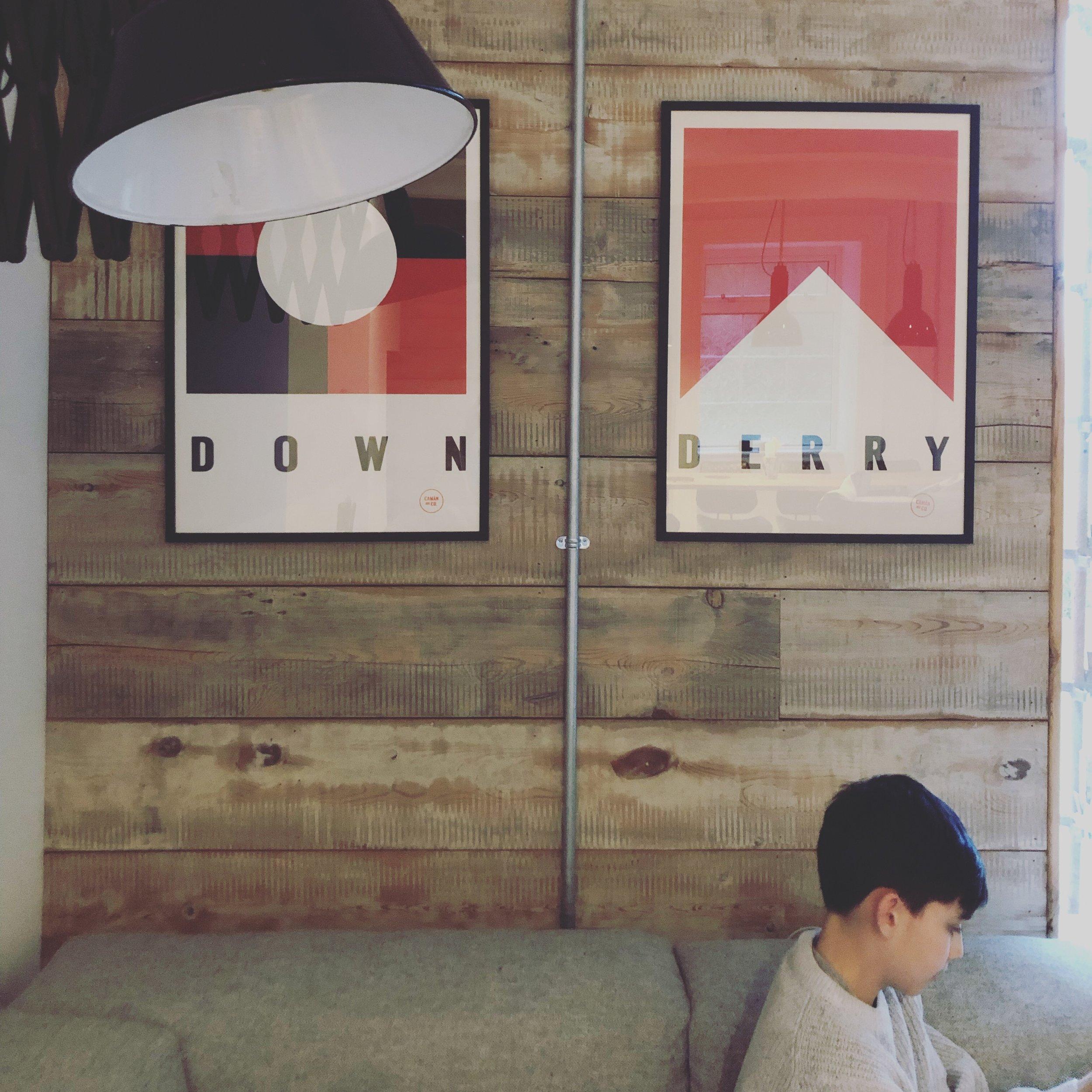 Home 2 copy.jpg