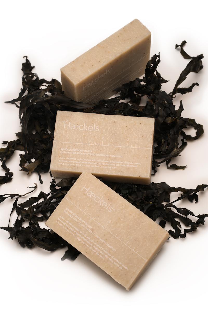 Haeckels Seaweed Soap Product Shot (1).jpg