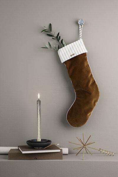 Christmas Stocking £55