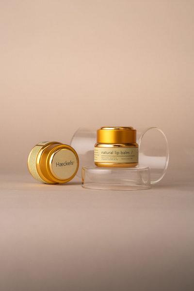 Haeckels+Natural+Lip+Balm+Product+Shot.jpg