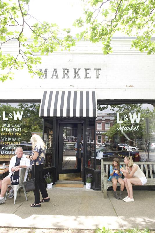 L&W_Market_Bridgehampton_Hamptons_Exterior_12.jpg