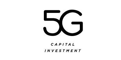 brand-logos-5G.jpg