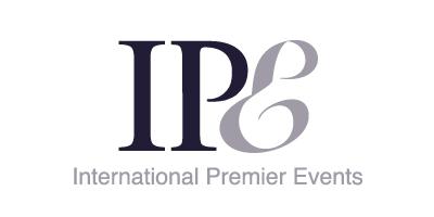 International Premier Events