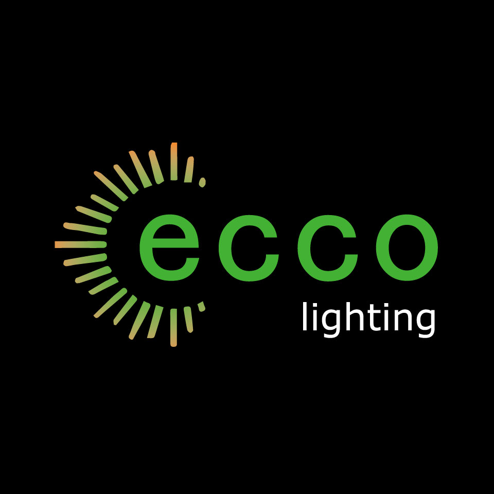 Ecco Lighting logo