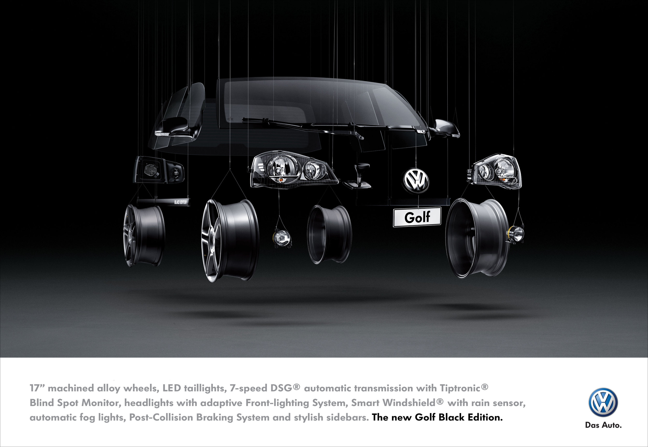 VW - Golf Black English.jpg
