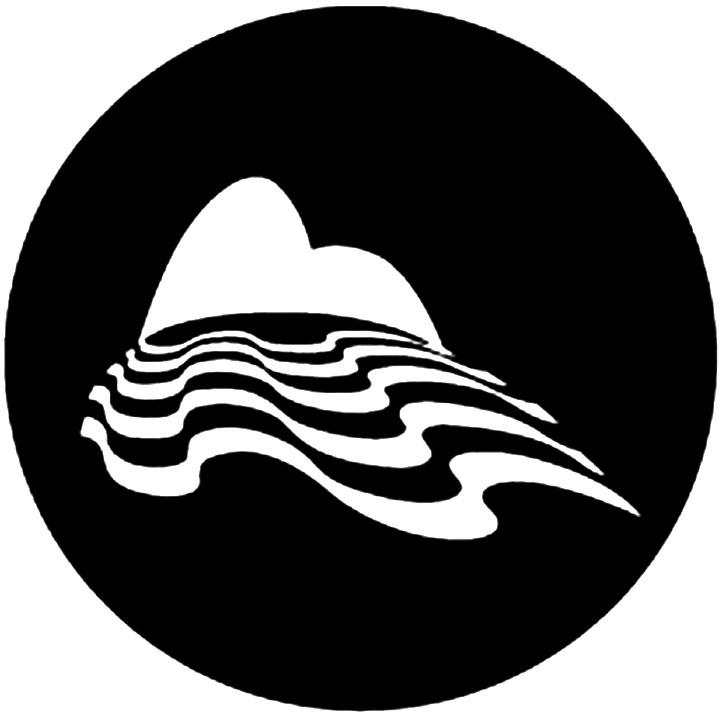 Wave Festival.jpg