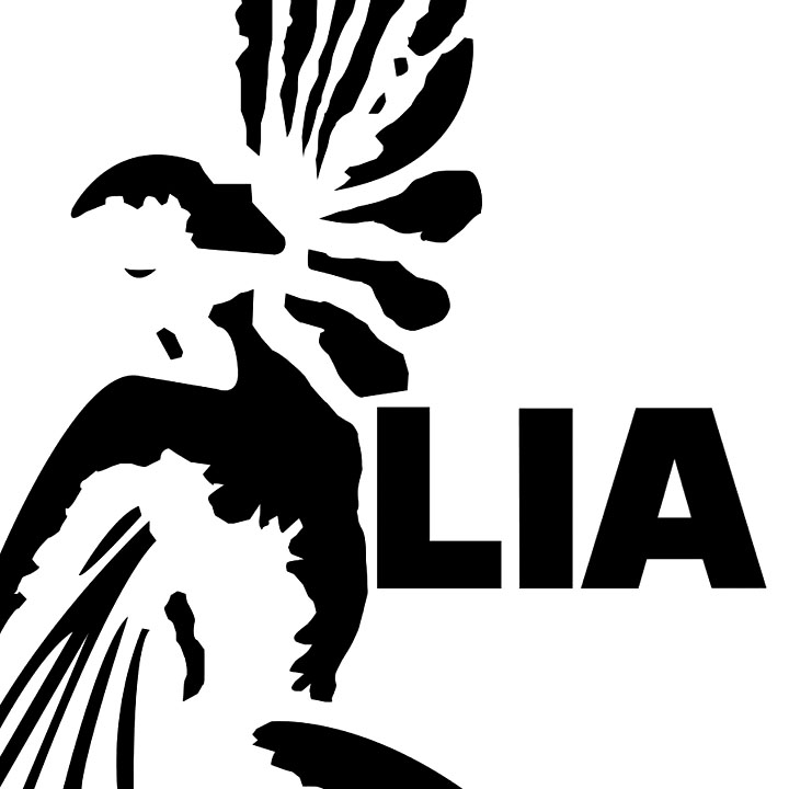 LIA.jpg