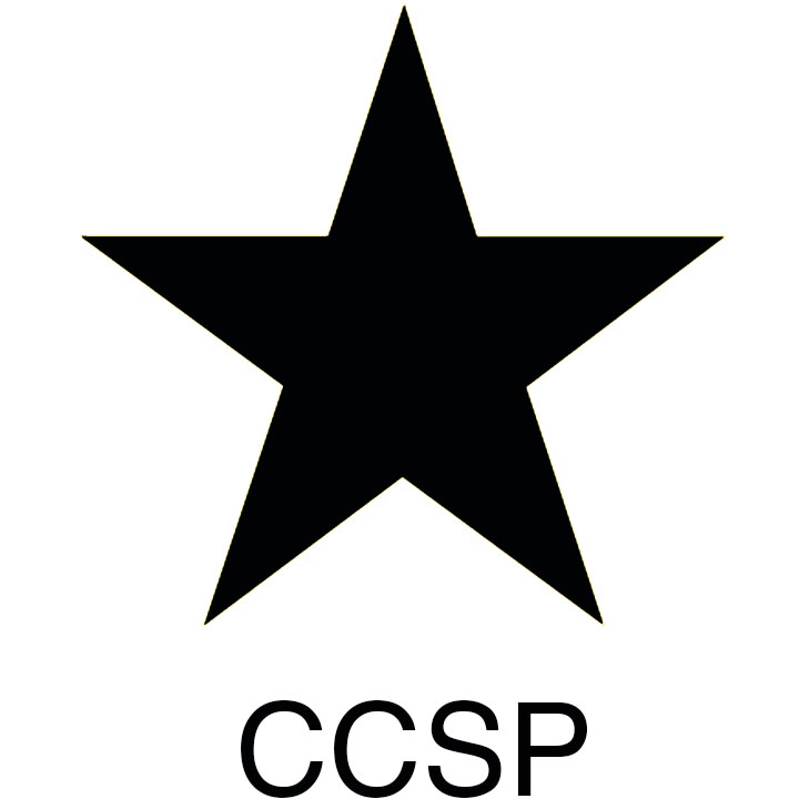 CCSP.jpg