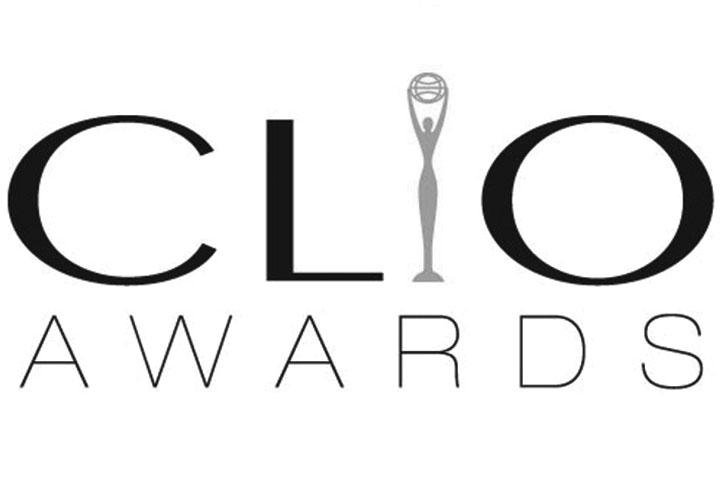 Clio Awards.jpg