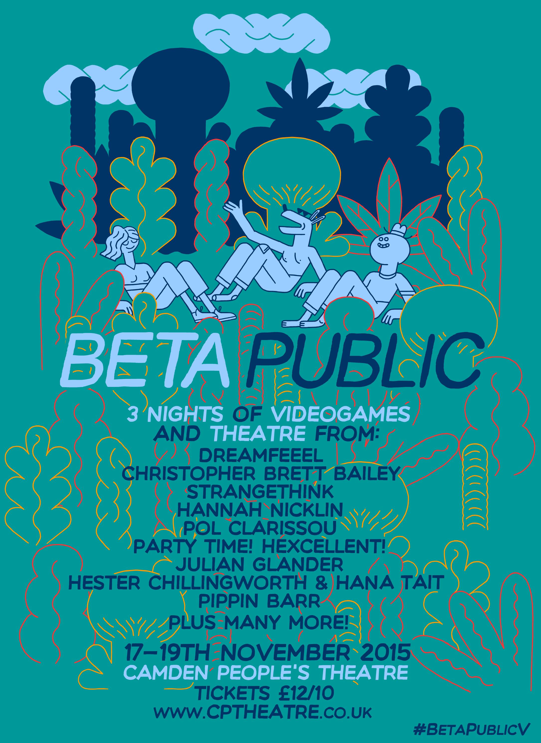 Beta Public 5 Poster.png