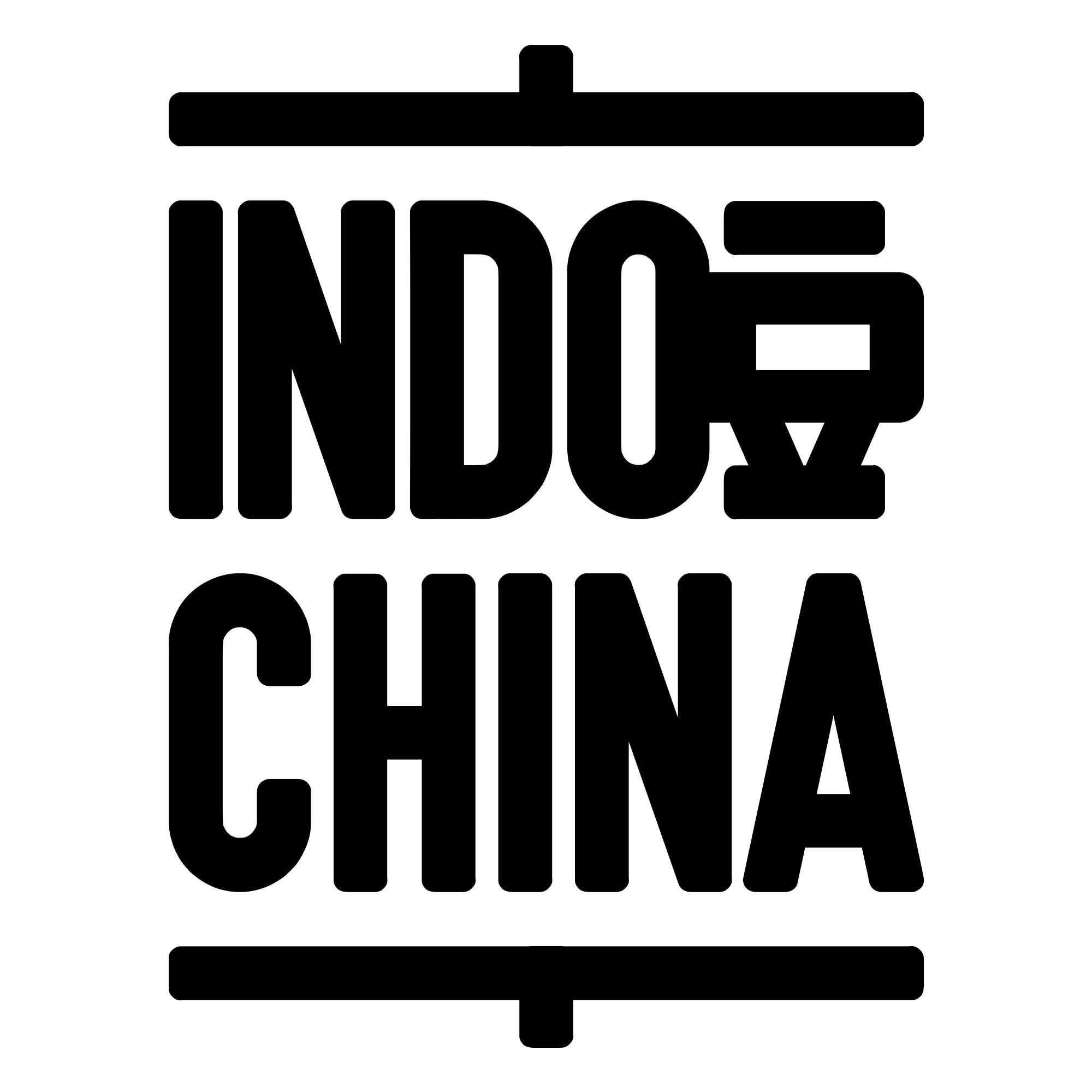 logo1_jpg.jpg