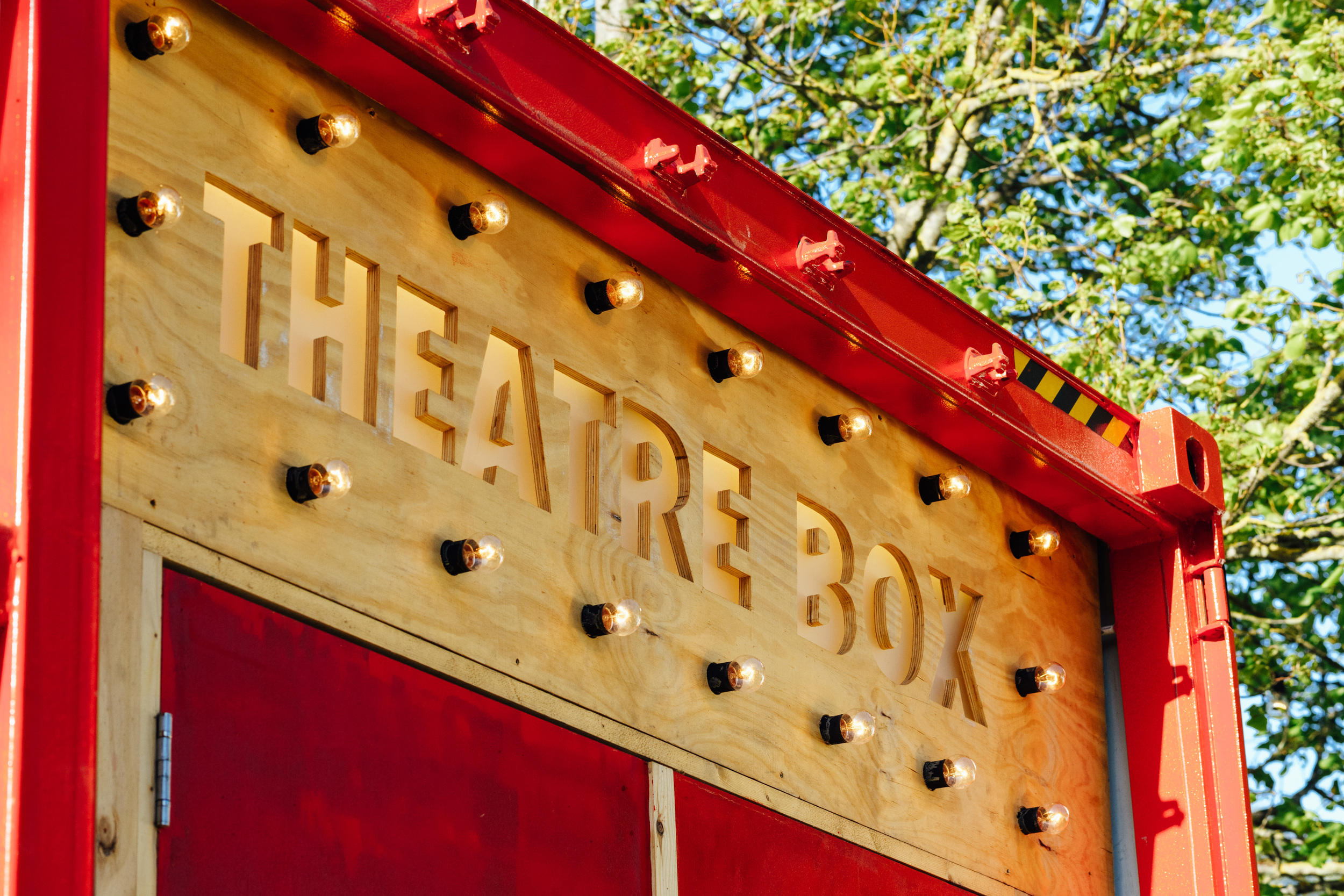 005 Theatre Box.jpg