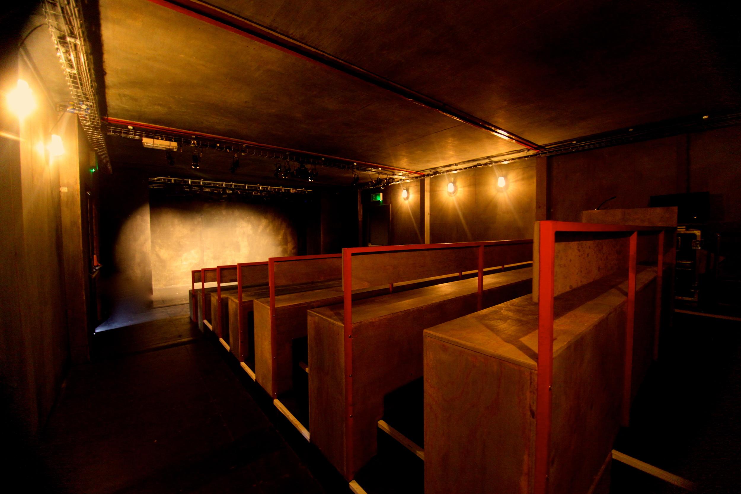 009 Theatre Box Fran.JPG