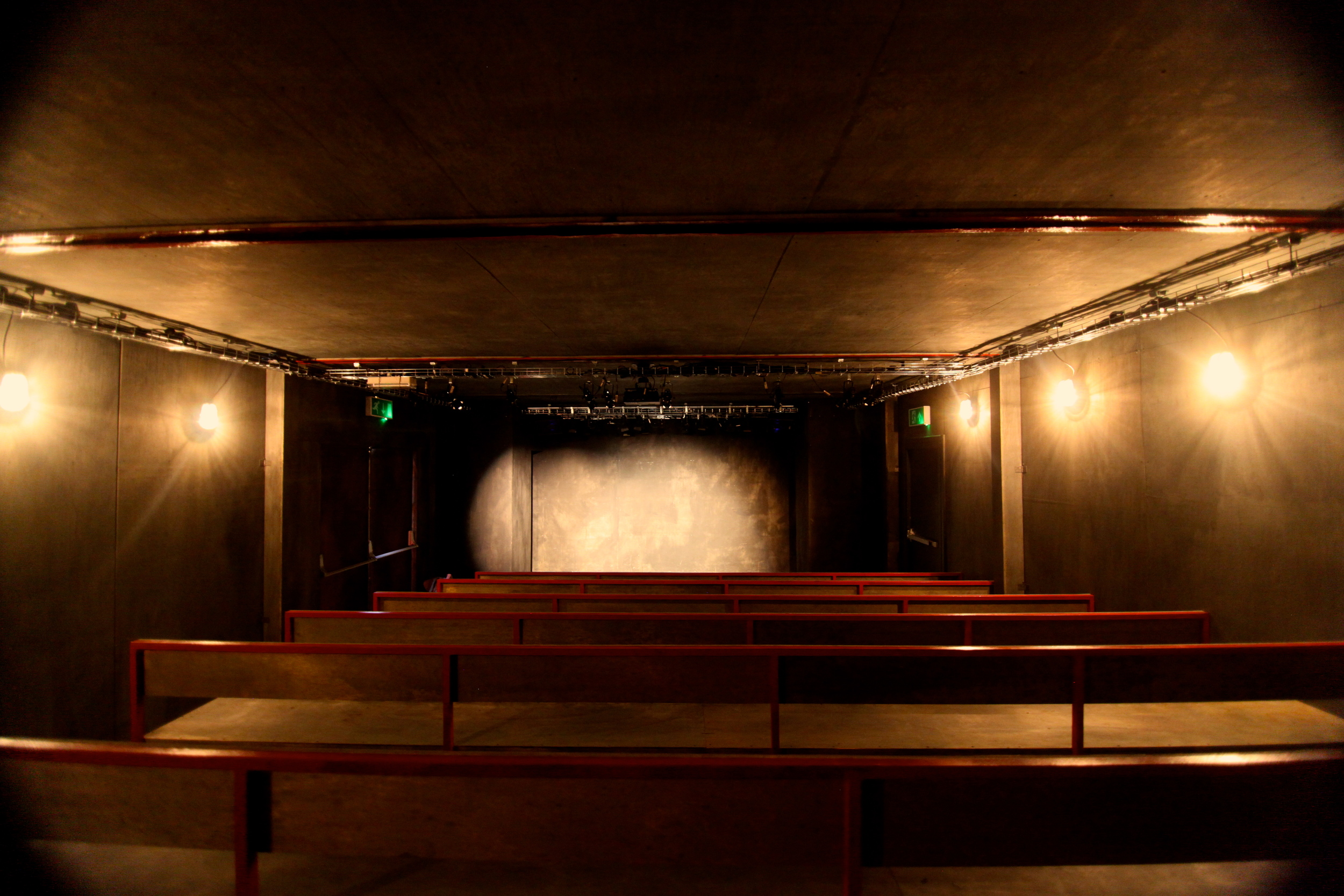 010 Theatre Box Fran.JPG