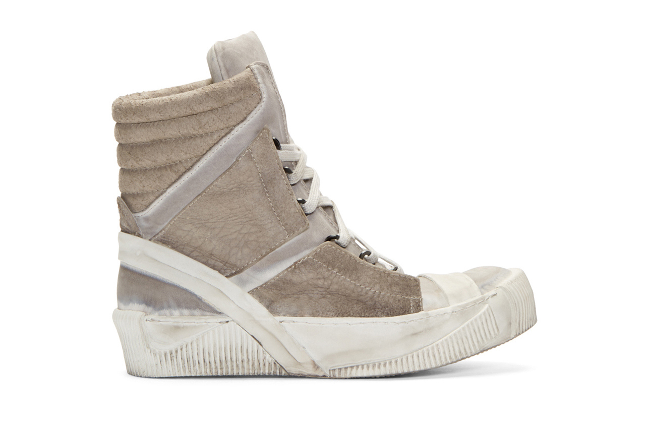 boris-bidjan-saberi-2015-footwear-collection-6.jpg