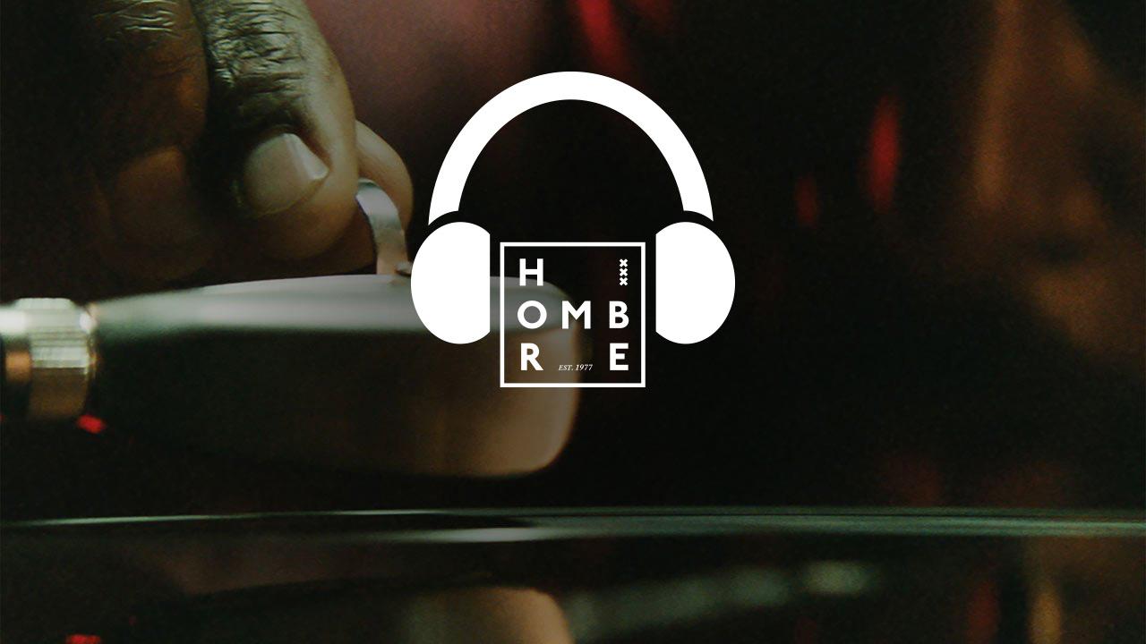 hombre_music.jpg