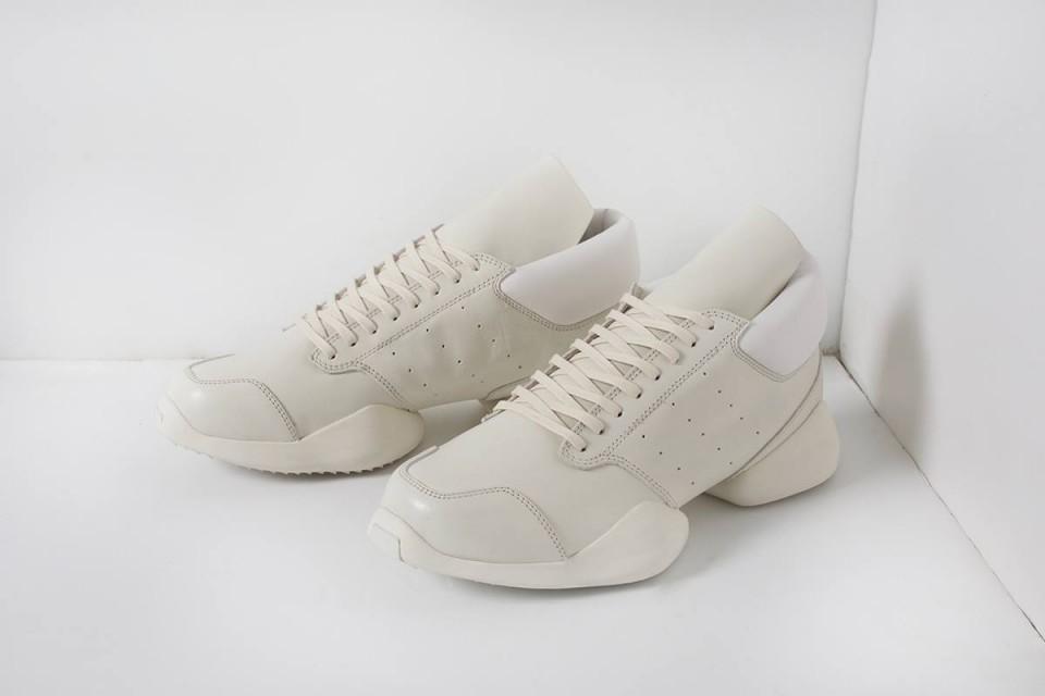 adidas-consortium-rick-owens-runner-ss16-02-960x640.jpg
