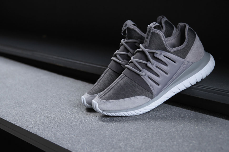 adidas-originals-tubular-radial-fleece-1.jpg