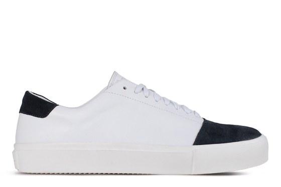 article-number-sneakers-white-blue.jpg