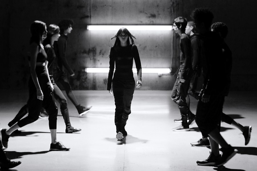 y-3-sports-is-an-advanced-alternative-to-senior-director-explains-the-sportsdirector-of-design-0.jpg