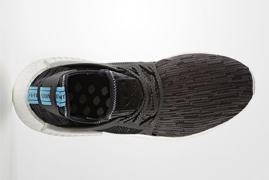 adidas-nmd-xr1-digital-camouflage-09.jpg