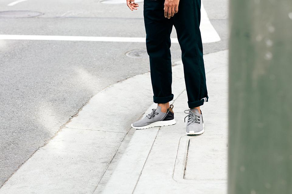 adidas-originals-zx-flux-adv-x-suede-001.jpg