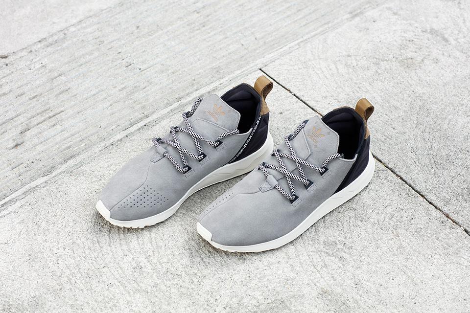 adidas-originals-zx-flux-adv-x-suede-002.jpg