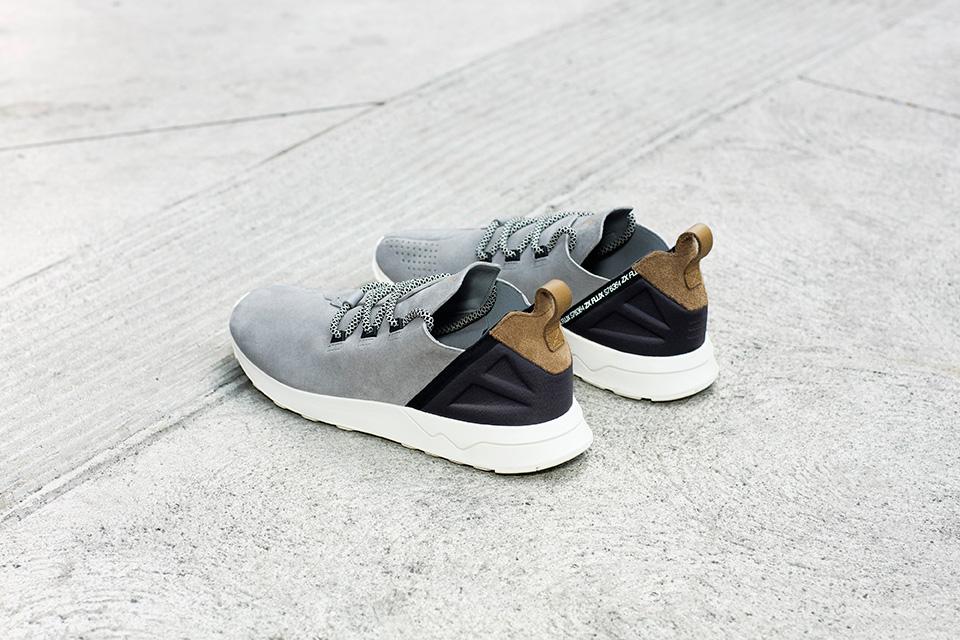adidas-originals-zx-flux-adv-x-suede-003.jpg